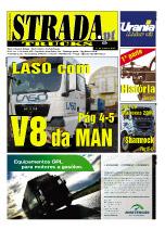 Truck #0065-pt