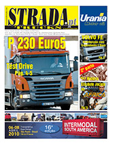 Truck #0067-pt