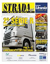 Truck #0069-pt