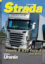 Truck #0070-pt