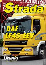 Truck #0071-pt