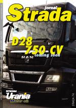 Truck #0074-pt