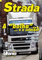Truck #0075-pt