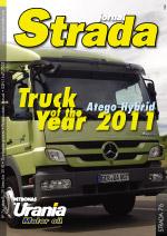 Truck #0076-pt