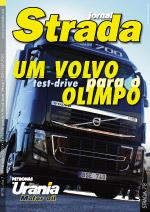 Truck #0078-pt