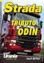 Truck #0079-pt