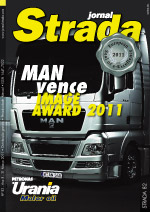 Truck #0082-pt