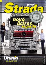 Truck #0084-pt