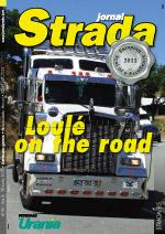 Truck #0085-pt