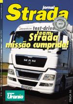 Truck #0086-pt