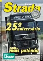 Truck #0088-pt