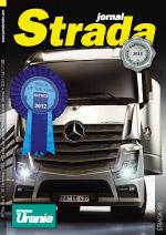 Truck #0090-pt