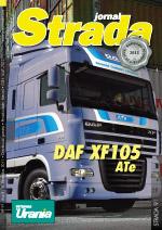 Truck #0091-pt