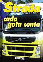 Truck #0093-pt
