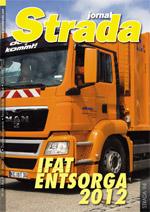 Truck #0094-pt