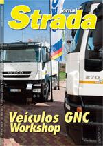 Truck #0095-pt