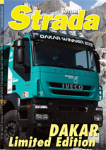 Truck #0096-pt