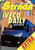 Truck #0097-SE1-pt