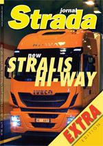 Truck #0098-SE1-pt
