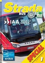 Bus #0016-pt