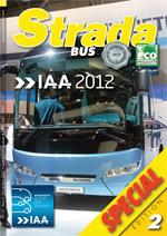Bus #0017-pt