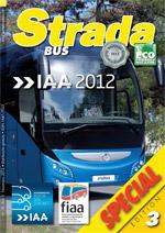 Bus #0018-pt