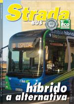 Bus #0019-pt