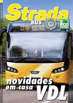 Bus #0020-pt