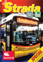 Bus #0021-pt
