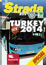Bus #0023-pt