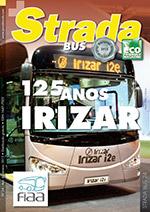 Bus #0024-pt