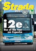 Bus #0025-pt