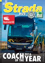 Bus #0026-pt