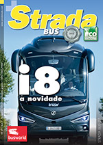 Bus #0027-pt