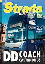 Bus #0028-pt