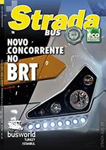 Bus #0029-pt
