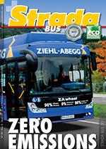 Bus #0030-pt