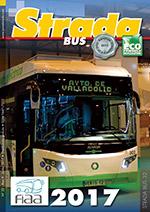 Bus #0032-pt