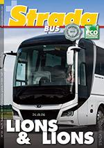 Bus #0033-pt