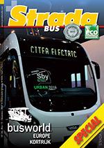 Bus #0034-pt