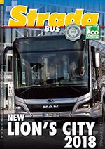 Bus #0035-pt