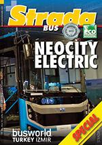 Bus #0036-pt