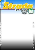 Bus #0037-pt