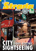 Bus #0038-pt