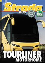 Bus #0039-pt