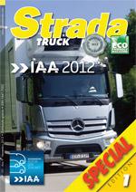 Truck #0101-pt