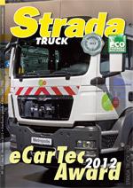 Truck #0102-pt