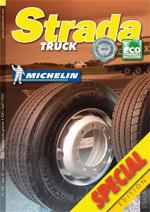 Truck #0103-pt