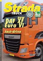 Truck #0104-pt