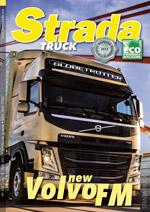 Truck #0105-pt
